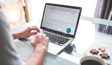 Net Interest Margins Face Headwinds
