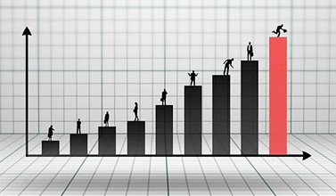 Benefits of Risk-Adjusted Strategies